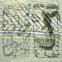 Thomas Kunst: Medelotti