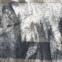 Nikolai Kyntschew: Poesiealbum 238