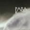Laura (Riding) Jackson, Christian Filips, Monika Rinck: PARA-Riding