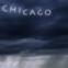 """Karen Leeder und Erdmut Wizisla (Hrsg.): """"O Chicago! O Widerspruch!"""""""