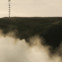Artur Lundkvist: Eine Windrose für Island