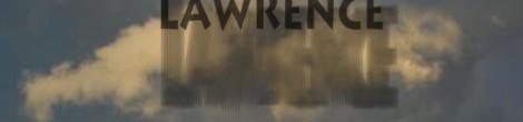 Gwendolyn MacEwen: Die T.E. Lawrence Gedichte