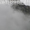 Wladimir Majakowski: Liebesgedichte