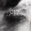 Wladimir Majakowski: Vers und Hammer