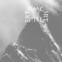 Tristan Marquardt: das amortisiert sich nicht