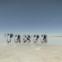 Franz Mon: Texte über Texte