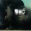 Les Murray: Der schwarze Hund