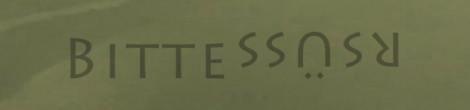 Cees Nooteboom: Bittersüß