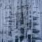 Meret Oppenheim: Husch, husch, der schönste Vokal entleert sich