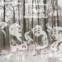 Franz Josef Degenhardt: Poesiealbum 108