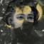 Kurt Bartsch: Poesiealbum 13