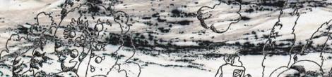 Dieter Mucke: Poesiealbum 19