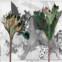 Eugen Roth: Poesiealbum 328
