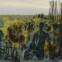 Langston Hughes: Poesiealbum 40