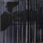 Dylan Thomas: Poesiealbum 77