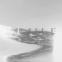 Nicanor Parra: Und Chile ist eine Wüste