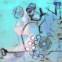 Andreas Paul: Spartakistenblut auf Schnee