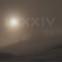 Ezra Pound: Pisaner Cantos LXXIV–LXXXIV