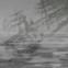 Arthur Rimbaud: Poesiealbum 151