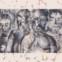 Jannis Ritsos: Poesiealbum 195