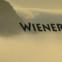 Gerhard Rühm (Hrsg.): Die Wiener Gruppe