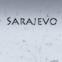 Izet Sarajlić: Sarajevo