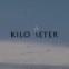 Lutz Seiler: vierzig kilometer nacht