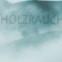 Ulf Stolterfoht: holzrauch über heslach