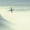 TEXT+KRITIK: Peter Waterhouse – Heft 137