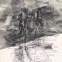Alexander Twardowski: Gedichte dieser Jahre