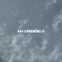 Giuseppe Ungaretti: Freude der Schiffbrüche