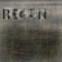 Richard Wagner: Rostregen