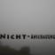Peter Waterhouse: Die Nicht-Anschauung