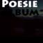 Sándor Weöres: Poesiealbum 135