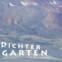 Gerhard Wolf: Im deutschen Dichtergarten