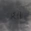 Andrej Wosnessenskij: Dreieckige Birne Dreißig lyrische Abschweifungen