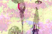 Richard Anders: Die Pendeluhren haben Ausgangssperre