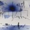 Jimmie Durham: Poesiealbum 209